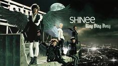 Choi Min Ho, Leeteuk, Jonghyun, Girls Generation, Michael Jackson, Sherlock, Shinee Members, Kpop, Ballerinas