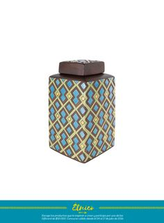 Accessories, Household Items, Neutral Colors, Bazaars, Texture, Kitchen
