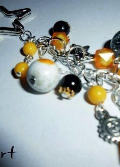 Pearl Earrings, Drop Earrings, Pearls, Jewelry, Pearl Studs, Jewlery, Bijoux, Bead Earrings, Beads