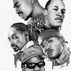 #instagood #funk #gfunkera #snoopdogg #drdre #2pac #californialove #djoon #party #djkoi