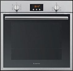 Ariston 600mm Multi-Function Oven