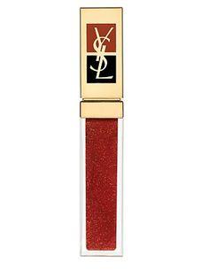 Yves Saint Laurent - Golden Gloss - Saks.com