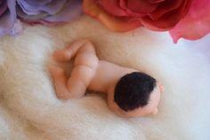 Babyborn miniature  Realistic babies  bebé miniatura
