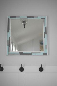 DIY+Mirror+Wood+Fram