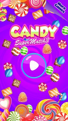 Candy is a simple match 3 game, tap screen drag and drop the candy get high score! Math Games For Kids, All Games, Free Games, 9 Game, I Am Game, Ninja Run, Bubble Shooter, Business Writing, Memory Games