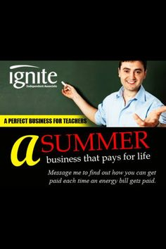 Calling all you teachers!   http://media.igniteinc.com/opp_vid_new/index.asp  Http://www.apray,igniteinc.biz