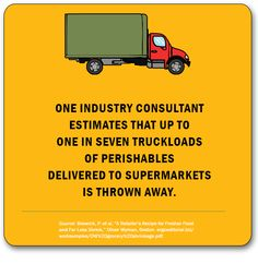 """From the NRDC's Issue Paper, """"Waste"""" August 2012 iP:12-06-B Food Waste, Infographic, Told You So, Change, Paper, Information Design, Visual Schedules"""