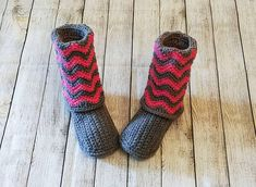 Your place to buy and sell all things handmade Ladies Slippers, Best Slippers, Womens Slippers, Etsy Crafts, Art Crafts, Slipper Boots, Craft Fairs, Etsy Handmade, Clothing Items
