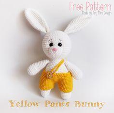 amigurumi,amigurumi bunny pattern,free pattern amigurumi,amigurumi patterns,bunny paterns