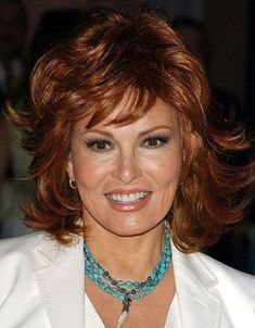 women over 40 hairstyles 2012 Over 40 Hairstyles, Short Curly Hairstyles For Women, Medium Hair Styles For Women, Latest Hairstyles, Hairstyles Haircuts, Curly Hair Styles, Cool Hairstyles, Layered Hairstyles, Medium Hairstyles