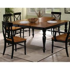 1000 images about square dining tables on pinterest