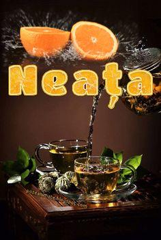 neata.gif (430×640) Images Gif, V60 Coffee, Health Fitness, Funny Gifs, Blog, Mariana, Health And Fitness, Fitness