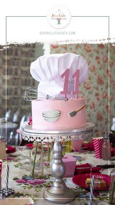 Miss Cake Brooklyn V