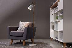 Blog wnętrzarski - design, nowoczesne projekty wnętrz: Design i meble skandynawskie  produkty ze zdjęć do kupienia na stronie www.konsimo.pl