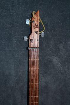 Pardon Electric Guitar Art, Music Guitar, Ukulele, Cigar Box Guitar Plans, Cigar Box Nation, Homemade Instruments, Delta Blues, Guitar Building, Cigar Boxes
