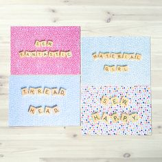 Scrabble Inspired Sewing Themed prints by Claireabellemakes Instagram Accounts, Instagram Posts, Scrabble Letters, Summer Design, Material Girls, Love Is All, How To Find Out, Product Launch, Bullet Journal