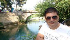 "Mersin'den yeni Jigolomuz ""33Ahmet33"" http://www.jigolohs.com/index.php?page=uye-detay&id=7000"