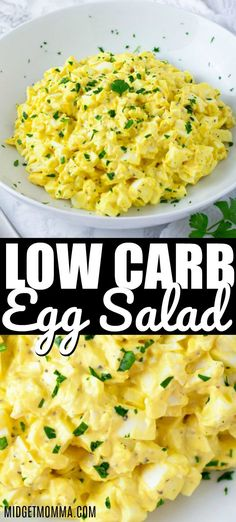 The Best Egg Salad Recipe. This easy egg salad is the perfect classic egg salad for sandwiches low carb wraps and more! The Best Egg Salad Recipe. This easy egg salad is the perfect classic egg salad for sandwiches low carb wraps and more! Sausage Recipes, Meat Recipes, Seafood Recipes, Pasta Recipes, Salmon Recipes, Chicken Recipes, Eggplant Recipes, Salad Recipes Low Carb, Lunch Recipes