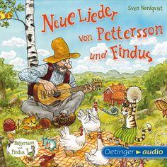 Afbeeldingsresultaat voor Pettersson und Findus