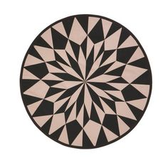 See all the beautiful christmas designs from ferm LIVING. Beautiful Christmas, White Christmas, Live Christmas Trees, Christmas Time, Christmas Ideas, Red Shop, Burke Decor, Scandinavian Christmas, Round Rugs