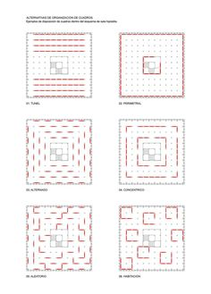 4f65eefdefdcf0f59738adeb63b79cd0--museum-plan-architecture-miro.jpg (736×1029)