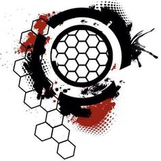 R_E3nXYLDR4.jpg (604×604)