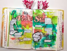 3 Sets of Bible Journaling Acrylic Stamps FEATURED PRODUCT FOR BIBLE JOURNALING CHALLENGE THIS WEEK Normally $15 each, now $10 each when you buy the bundle! A great deal for 37 bible journaling stamps
