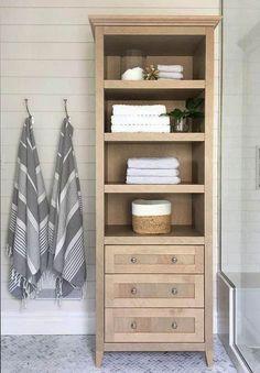 Finest bathroom storage cabinet asda to refresh your home
