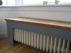 Radiator Covers: Protecting and Beautifying!!: Radiator Covers Ideas – SIFAKAOSHI.NET