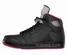 http://www.yesnike.com/big-discount-66-off-jordan-pas-cher-chaussure-air-jordan-prime-5-noir.html BIG DISCOUNT! 66% OFF! JORDAN PAS CHER - CHAUSSURE AIR JORDAN PRIME 5 NOIR Only 75.68€ , Free Shipping!