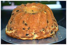 Kurs: Französische Pâtisserie bei Kochkultour