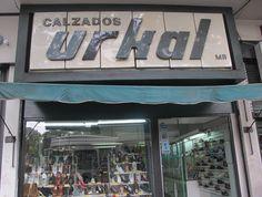 Calzados Urkal: Un imperdible!
