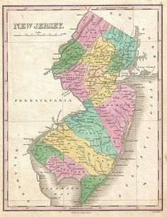 File:1827 Finley Map of New Jersey - Geographicus - NewJersey-finley-1827.jpg