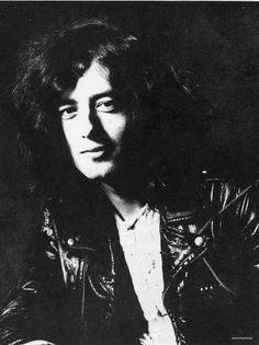 Rock n' roll is a voice that says, 'Here I am and fuck you if you can't understand me.'::featuring rock history in pictures, quotes and community. Led Zeppelin, Great Bands, Cool Bands, Rock N Roll, John Bonham, John Paul Jones, Whole Lotta Love, Best Guitarist, Who People
