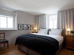 Apartment Herma, Ferienwohnung | Mellau-Damüls Faschina Skischaukel