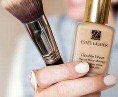 Tips para elegir una base de maquillaje