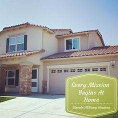 Military Housing For Rent In San Diego Ca