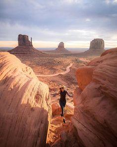 Best Hikes in Arizona: Best Trails in the Grand Canyon State Arizona Road Trip, Arizona Travel, Road Trip Usa, Usa Roadtrip, Travel Usa, Lonely Planet, Places To Travel, Places To See, Travel Destinations