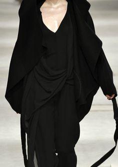 habitualbliss:  This look is amazing!