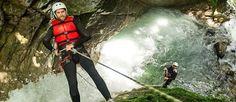 WorkOnlineWithUs: Vår nya grupp med extrema upplevelser och äventyr....
