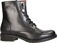 CCC Shoes & Bags              Lasocki WI16-CORA-02