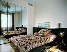 30 Kleine Schlafzimmer Innenarchitektur Erstellt Zur Bildbeschreibung Ihren  Space (19)