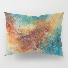 Vienna Austria, Instagram Accounts, Pillow Shams, Polish, Throw Pillows, Artwork, Artist, Color, Products