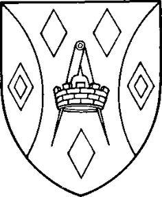 Harlow Town | British History Online