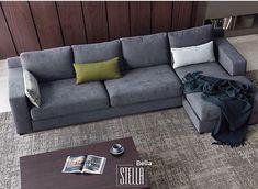 BELLA KÖŞE KOLTUK. %25 İNDİRİM KAMPANYAMIZDAN YARARLANMANIZ İÇİN MAĞAZAMIZA BEKLERİZ. #indirim #kampanya #modern #modernkanepe #modernmobilya #köşetakımı #oturmaodasıdekorasyonu #oturmagrubu #oturmaodası #oturmaodasi #mobilya #design #tasarım #furnituredesign #tasarım #dizayn #evdekorasyonu #homedecor #homedesign #furnituredesign #luxury #luxurylife #luxurydesign #luxurylifestyle #içmimari #içmimaritasarım #architecture #gaziantep #gaziantepüniversitesi #stellamobilya #stellagaziantep…
