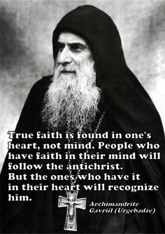 . #Orthodoxy #Christianity #Faith