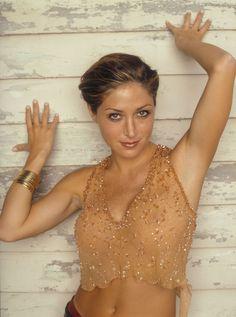 Actress simran sexy