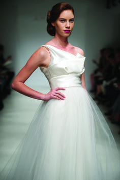 Backroom Bridal Gown Sample Sale EXTENDED | Now - December 31st | Up to 70 % off bridal gowns | L'elite Bridal | 14 Newbury St | Boston MA 02116 | 617.424.1010
