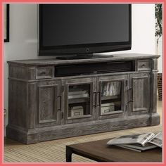 Tv Stand For 65 Inch Tv White.Blaupunkt TV Stand With Brackets Black Furniture B M. Furniture: Alluring Tv Stand With Fireplace For Living . 70 Pueblo White 70 Inch TV Console - R Home . Home and Family 65 Inch Tv Stand, 65 Tv Stand, Tv Stand With Mount, Tv Stands, Dresser Tv Stand, Tv Stand Cabinet, Tv Stand Furniture, Bedroom Furniture, Furniture Ideas