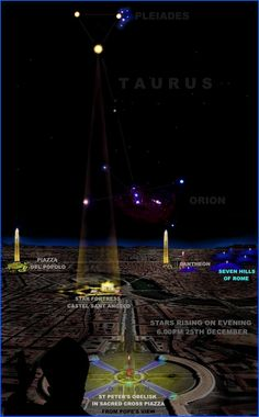 Washington monument celebrate 4th of july pinterest illuminati wayne herschel author the hidden records discovered 35 ancient star map cases around the world showing human origins from one of three sun stars near publicscrutiny Choice Image